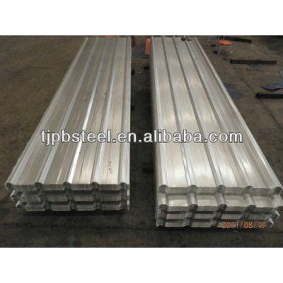 PPGI Metal Roofing Sheet prices