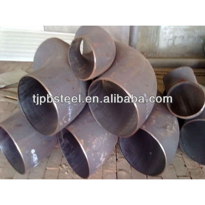 90 degree elbow /carbon steel