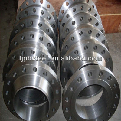 China manufacturer/pipe fitting/elbow,tee/carbon steel/stainless steel