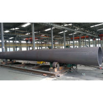 UOE LSAW Steel Pipe