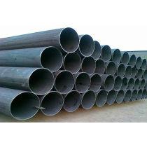 JCOE LSAW Steel Pipe ASTM A53 Gr.B