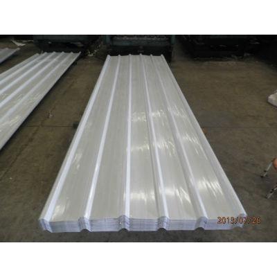 roofing ppgi coils