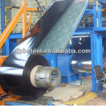 color coated PPGI Pre-painted Galvanized steel coil/sheet