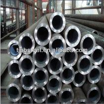 seamless steel pipe/carbon steel pipe/building material