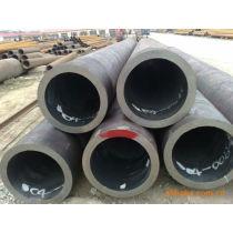 API 5L PSL1 X42 seamless steel pipe