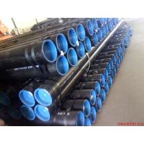 API 5L PSL1 X42 SMLS steel pipe