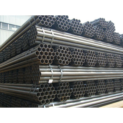 API Oil gas,waster pipe SMLS steel pipe