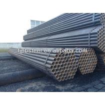 ASTM/A53 ERW Weld Steel Pipe