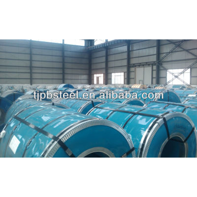 Cold and Hot roll Stainless steel coil Factory price !