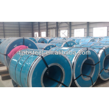 prime stainless steel coil grade 201
