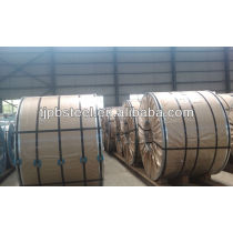 430 stainless steel coil