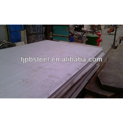 cold rolled 430 420 stainless steel price per kg