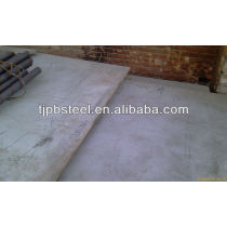 2013 hot selling stainless steel