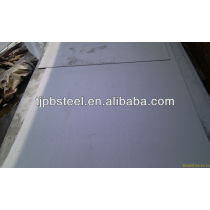 Stainless steel sheet 316/316L