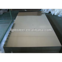 AISI 304 stainless steel sheet roof sheets price per sheet