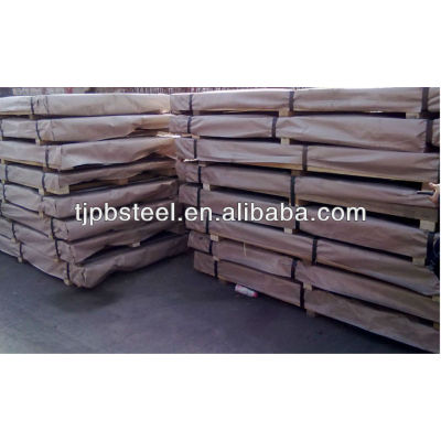 304 stainless steel sheet price, have stock