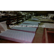 304 stainless steel sheet china manufacturer