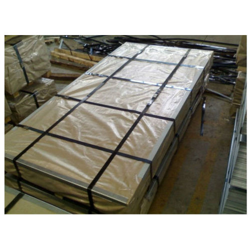 Stainless Steel Coils Stainless Steel Coil And