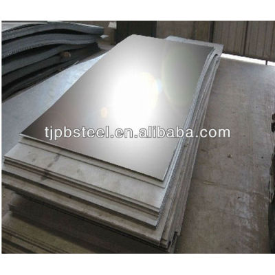 stainless steel factory price top quality food grade hairline 8k 2b 201 202 316 304 stainless steel sheet 304 price 904l plate