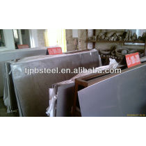 astm 904L stainless steel sheet price per ton