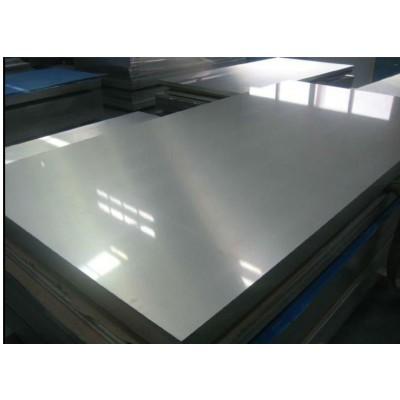 ASTM standard 304 stainless steel sheet