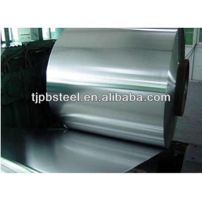 astm-a276 stainless steel,stainless steel sheet 304,stainless steel plate