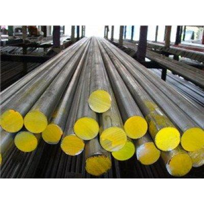 stinless steel rods