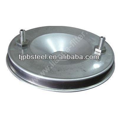 Air Fluid Plate
