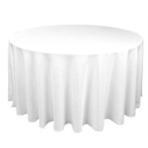 연회 테이블은 적용됩니다 플라스틱 테이블 천, Ungrouped의 사진