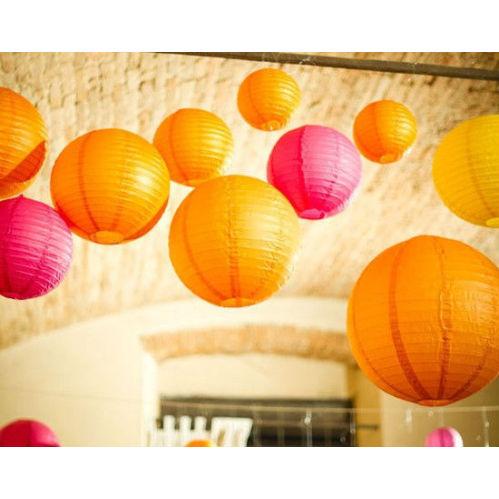 cheap paper lanterns
