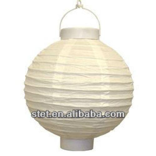 decoracao lampadas led : decoracao lampadas led: barato rodada lâmpada led para lanterna de papel, lanterna de papel
