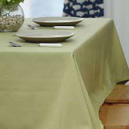 peva 테이블 천 천 환경- 친화적 인 에바 패브릭