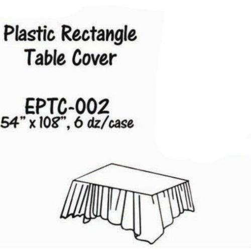 그림 peva 도매 플라스틱 투명 플라스틱 테이블 커버, va 테이블 커버
