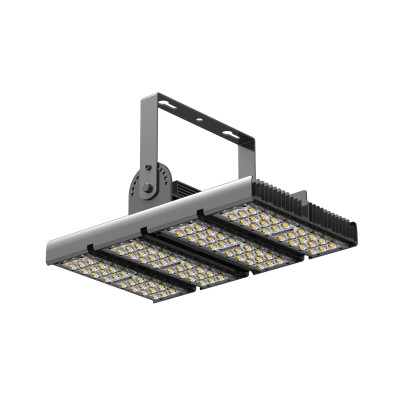 120W LED tunnel light China Supplier