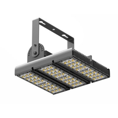90W LED tunnel light new product