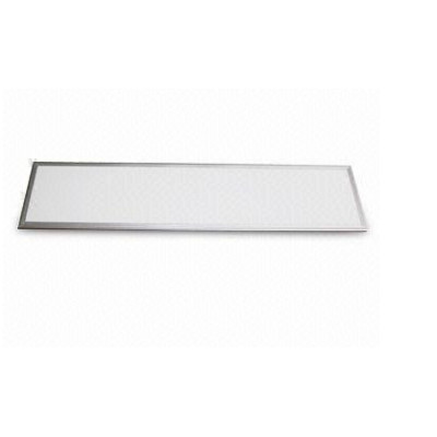 300*1200mm 60W 100~240VAC LED Panel light
