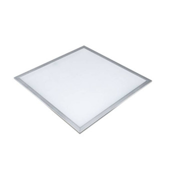 False ceiling Recessed mounting 600*600mm 50W  LED Panel light