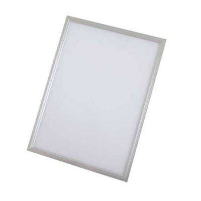LED Panel light 600*1200mm 70W perfect choice for office, building, mordern indoor room