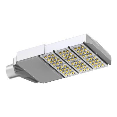 Waterproof aluminum housing 140W LED Street light