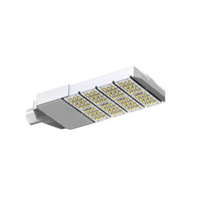 200W IP65 aluminum module LED Street light