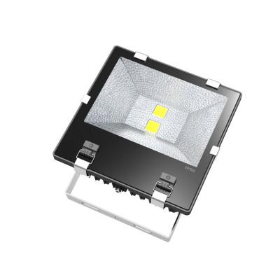 LED floodlight 120W With Bridgelux high lumen output IP65 waterproof