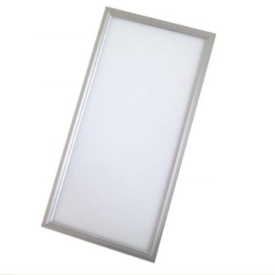 New LED Panel light 300*600mm 25W perfect choice for office, building, mordern indoor room