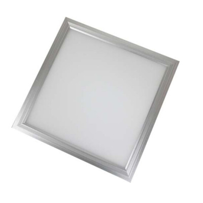 New LED Panel light 600*600mm 50W perfect choice for office, building, mordern indoor room