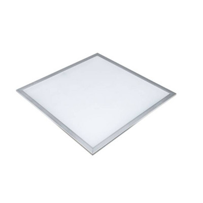 New LED Panel light 600*600mm 60W perfect choice for office, building, mordern indoor room