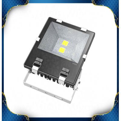 High quality 100W LED floodlight With Bridgelux high lumen output IP65 waterproof