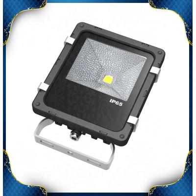 High quality 20W LED floodlight With Bridgelux high lumen output IP65 waterproof