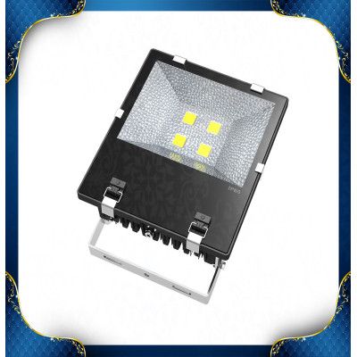 High quality 150W LED floodlight With Bridgelux high lumen output IP65 waterproof