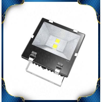 High quality 120W LED floodlight With Bridgelux high lumen output IP65 waterproof