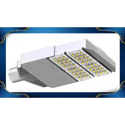 High quality 160W LED Street light module light high efficiency