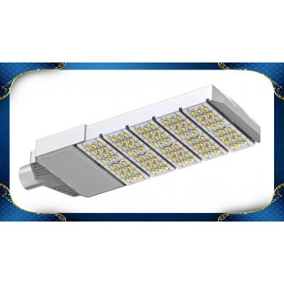 High quality 140W LED Street light waterproof aluminum housing